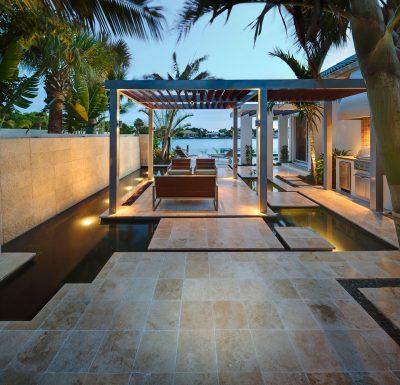 Pool design - Sarasota Pool Builder and Swimming Pool Care - Gettle Pools