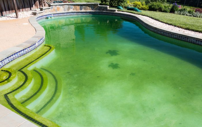 pool maintenance - Gettle Pools Sarasota