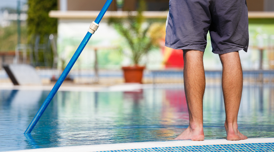 Pool Cleaning Tips swimming pool cleaning tips after a hurricane - gettle pools