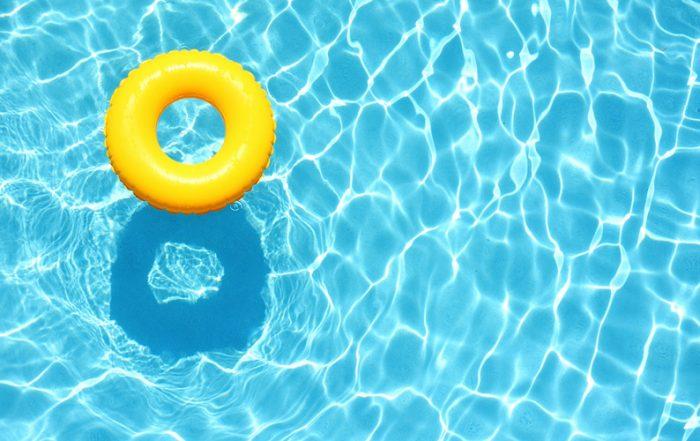 Tips To Take Care Of Your Sarasota Pool