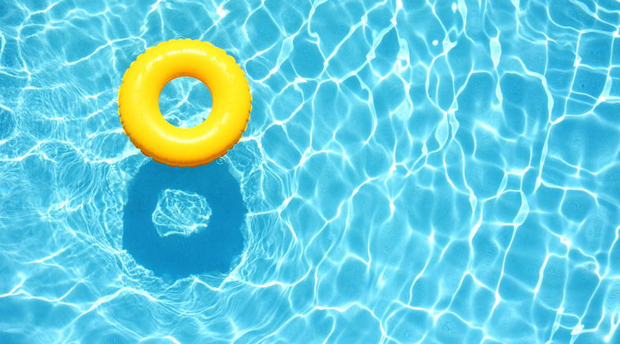 Tips To Take Care Of Your Sarasota Pool