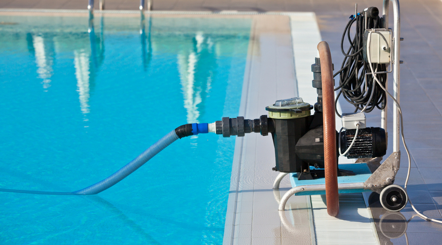 Signs Your Swimming Pool Pump Needs Repair Or Replacement - Gettle Pools -  Sarasota Pool Builder, Spa and Fountain Design