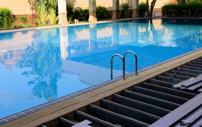 Blog Gettle Pools Sarasota Pool Builder Spa And