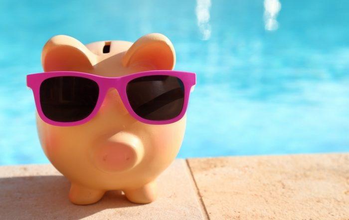 swimming pool- Sarasota Pool