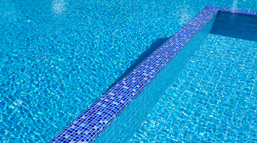 Latest Pool Signs You Need A New Pool Liner