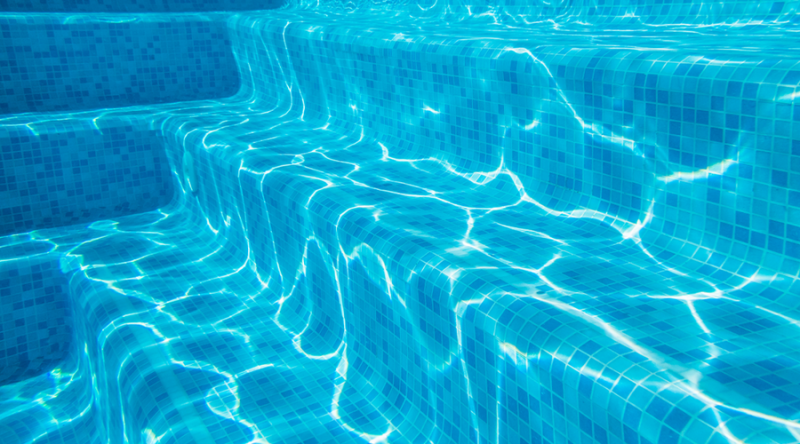 How To Choose Pool Ladders And Stairs-Sarasota Pool