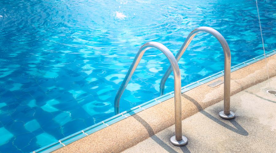 Pool Remodeling-Sarasota Pool