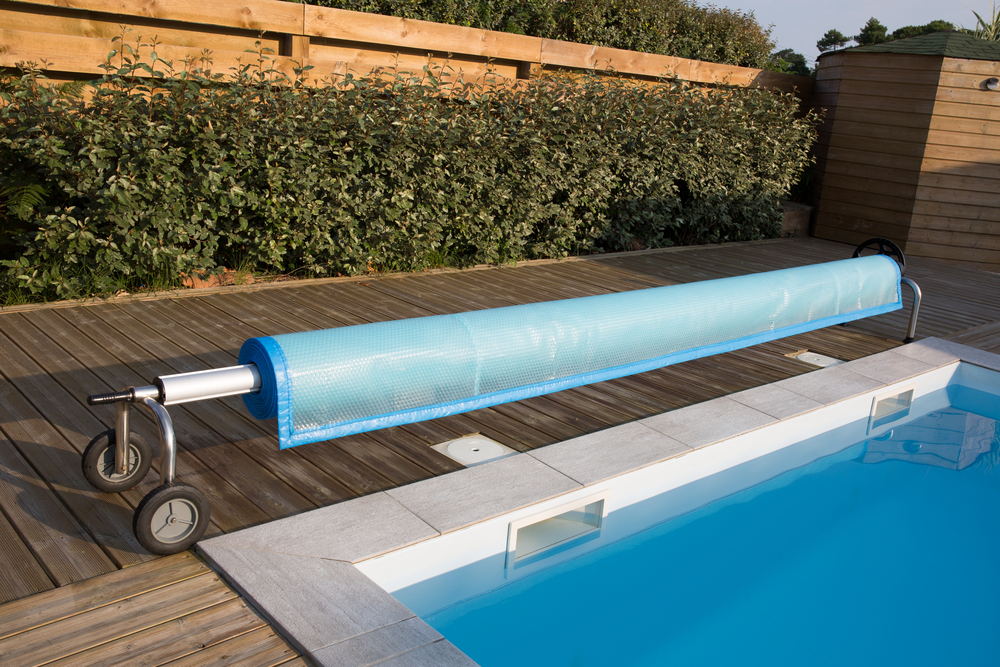 Do You Really Need A Swimming Pool Cover?-Sarasota Pool
