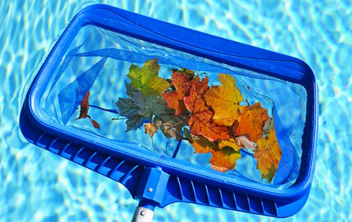 4 Steps To Prepare Your Swimming Pool For The Fall Season-Sarasota Pool