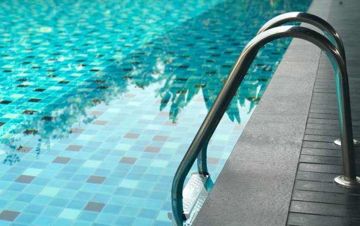 5 Ways You Can Give Your Pool At Home A New And Refreshed Look-Sarasota Pool