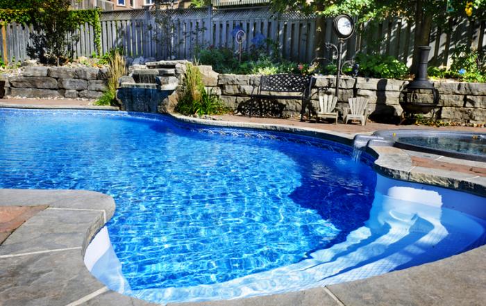 How Spacious Should Your Swimming Pool Patio Be?-Sarasota Pool