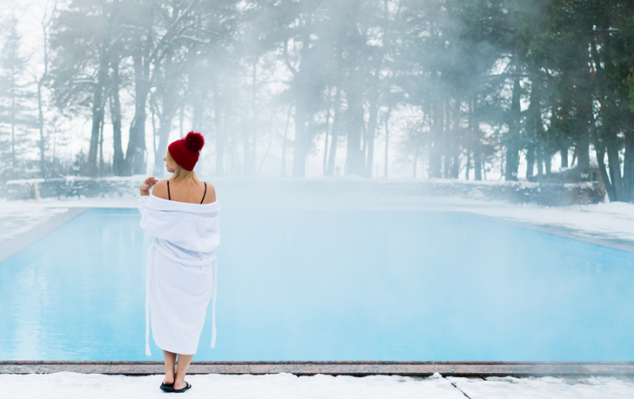 Should You Go Pool Buying In The Winter? Here's How To Do It-Sarasota Pool