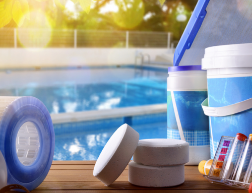 9 Reasons Why Having A Regular Pool Cleaning Service Is Important