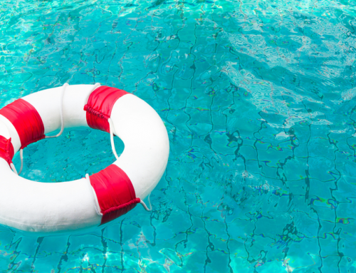 Important Pool Safety Tips To Protect The Family In 2019