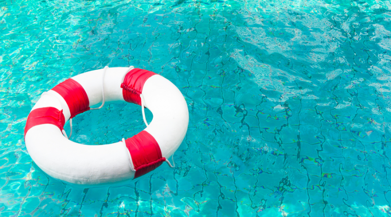 Important Pool Safety Tips To Protect The Family In 2019-Sarasota Pool