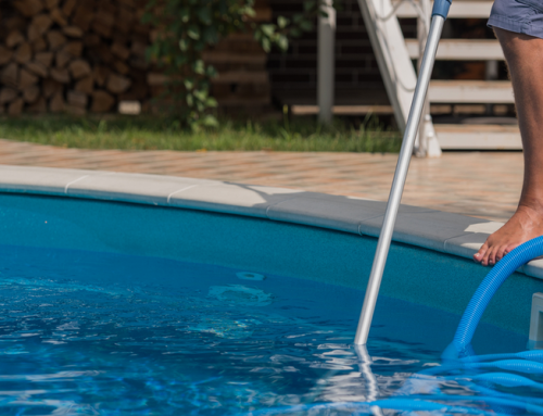Pool Maintenance Tips: Difference Between Maintaining An Indoor And Outdoor Pool