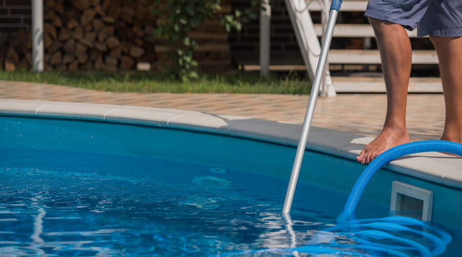 Pool Maintenance Tips: Difference Between Maintaining An Indoor And Outdoor Pool-Sarasota Pool