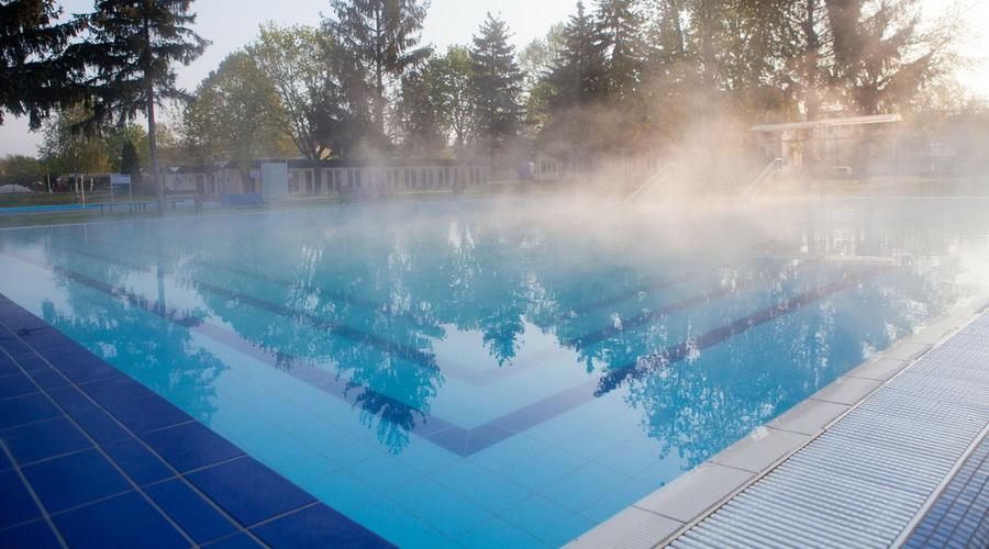Swimming Pool Heating - Gettle Pools - Sarasota Pool Builder ...