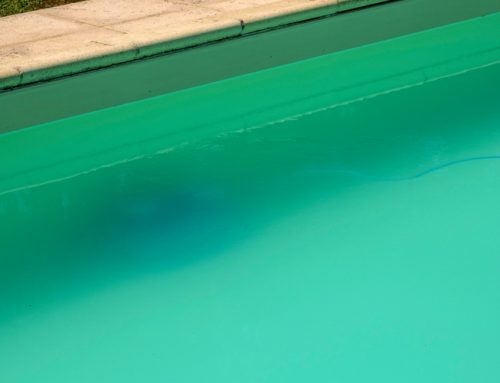 Pool Chemicals Can Cloud Your Pool Water: What Can You Do?