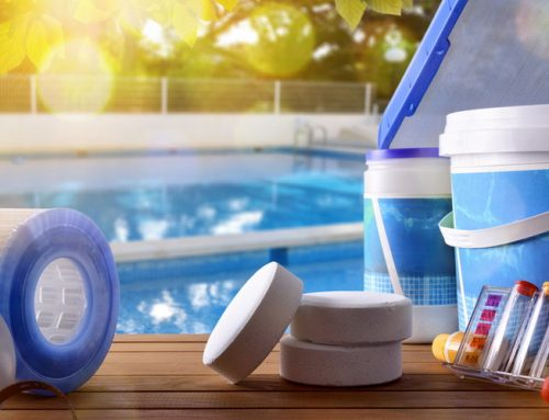 Tips For Pool Maintenance That Will Keep It Safe And Still Fun