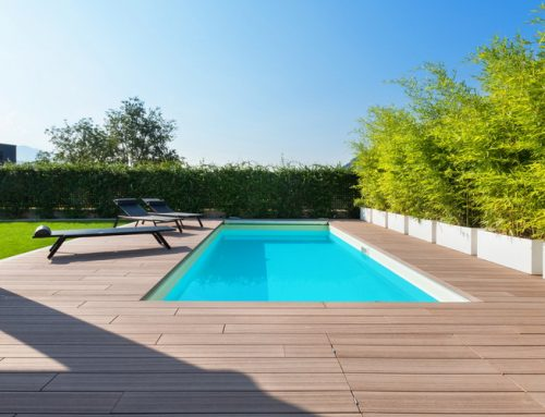 2020 Swimming Pool Deck Trends