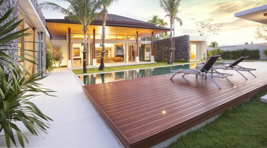 pool deck trends for 2020 -volume 2